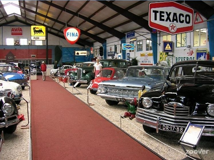 automuseum 2