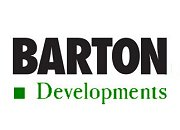 More about Barton Developments