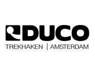More about DUCO trekhaken TREKHAKEN - AMSTERDAM