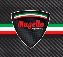 More about Mugello Engineering, Hilversum