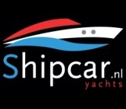 More about Shipcar Yachts Kudelstaart