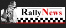 rallynews2